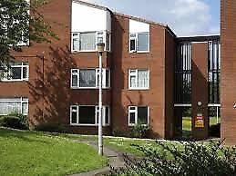 2 Bedroom flat to let - No DSS - £500pcm; £500 security deposit - Hollinswood, Telford Hollinswood
