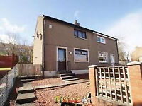 2 Bed Semi Detached House - available before Christmas!
