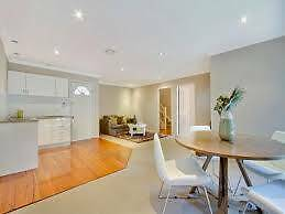 $450/w rent for modern Granny flat with lush green surrounds West Pennant Hills The Hills District Preview