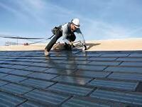 Roofing - Toitures