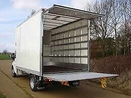 MAN WITH VAN LEWISHAM, HOUSE CLEARANCE, OFFICE MOVERS- COVER ALL LONDON