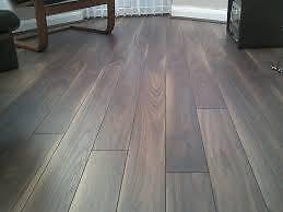 Professional timber,Laminate&Vinyl flooring installation