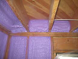 RECIEVE 1250.00 REBATE CALL ....ARTIKA SPRAY FOAM INSULATION Windsor Region Ontario image 2