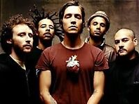 INCUBUS STALLS STANDING TICKETS FRIDAY @BRIXTON ACADEMY £30