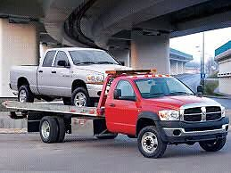 $49 Edmonton Towing 24HR