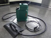Bosch PTL1 Wallpaper Stripper USED in working order