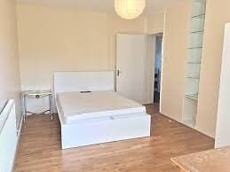 EXCELLENT DOUBLE ROOM!! AVAILABLE NOW!! MILE END