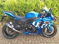 BREAKING 2015 SUZUKI GSXR 1000 moto gp edition...!!!!