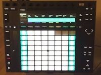 Ableton Push 2 - Mint Condition