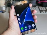 samsung s7 edge wanted cash waiting