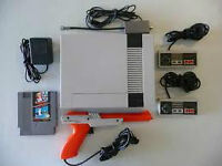 PAWN PRO'S - VINTAGE VIDEO GAME HEAD QUARTERS - WE HAVE IT ALL!