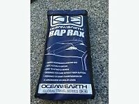 Ocean&Earth Rap Rax Surfboraf Rack