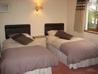 Beautiful Double Room Perfect For couples with a Ensuite with only a minimum contract of 3 months