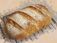Night Baker Urgent £29000 Surbiton 48 hour week