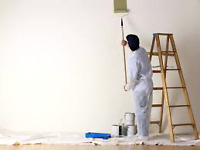 Painters needed wed, thurs and friday night-WE PAY CASH