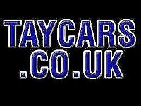 *** BMW 318 DIESEL TOURING, FSH, LONG MOT, FULL LEATHER, MINT CONDITION £3695 ***