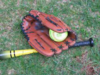 Female Slo-Pitch Player Needed