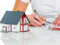 Business partner sort for lucrative referral marketing opportunity