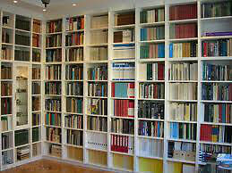 """Awesome Book Collection Sell Off - """"New"""" Hardcover & Paperbacks"""