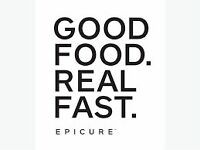 epicure - Independent -  consultant - St. John's area