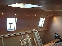 A.T Plastering Ltd West Midlands Areas 07775434314