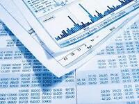 Experts for your accounting services!