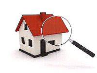 Free Property Maintenance (Home or Business)