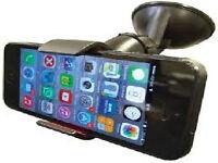 Universal Phone Mount