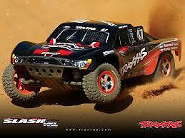 Huge Selection RC Cars, RC Trucks & Buggies Nitro Electric & Gas