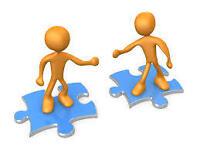 Volunteer Business Mentor Opportunity