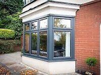 Bedford nationwide WINDOW & DOOR fitting!