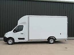 man and van house move removals, moving home house clearance 24 hr