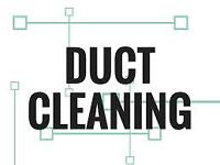 Newmarket Duct Cleaning Vaughan Markham York Region Area $110
