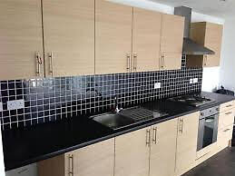 2 Bedroom Flat To Rent in Ilford IG1