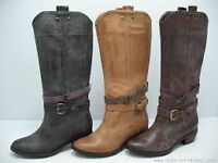 Donations of Ladies Boots & Shoes Urgently Wanted Extracare Dronfield Civic Centre