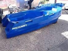 Polycraft Tuff Tender 3.0m Darwin CBD Darwin City Preview