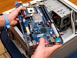 Mobile Computer Repair Prince George and Area