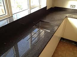 Cheap Kitchen Worktops