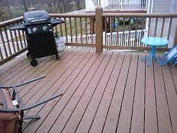 ✔Deck Staining 613*720*9358