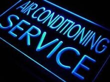 AIRCONDITIONING REPAIRS AND SERVICING Como South Perth Area Preview