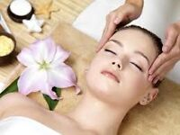 514-296-1917 Facial-Epilation Fil-Cire-Shellac-Pose d'Ongles