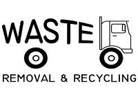 - Waste Removal - Waste Clearance - Rubbish Removal - Rubbish Clearance - House Clearance - Cheap -