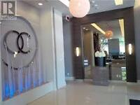 *** BRAND NEW 5 months old CONDO FURNISHED (Lakeshore & Parklawn