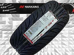 NS-II NS Ultra-Sport UHP 215/35ZR18 84W XL 200-A-A Clearance $420 cash n carry for 4