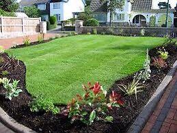 Gardeners in Birmingham