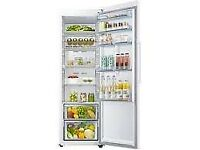 NEW Samsung RR39M7140WW Frost Free Freestanding Fridge -White RRP £599