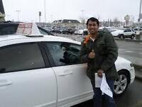 CHEAP DRIVING LESSONS!CHEAP DRIVING SCHOOL!DRIVING CERTIFICATE !