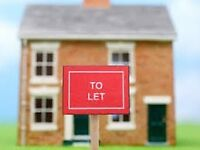 Let Your House out to a Housing Association - High Rental Income - Landlords Wanted