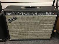 Fender Frontman Amp 212R Brand New - Never Used