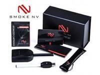 SMOKE NV e-smoke